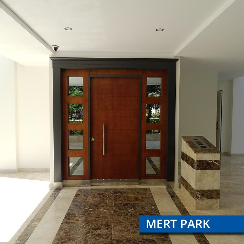 mert-park-5
