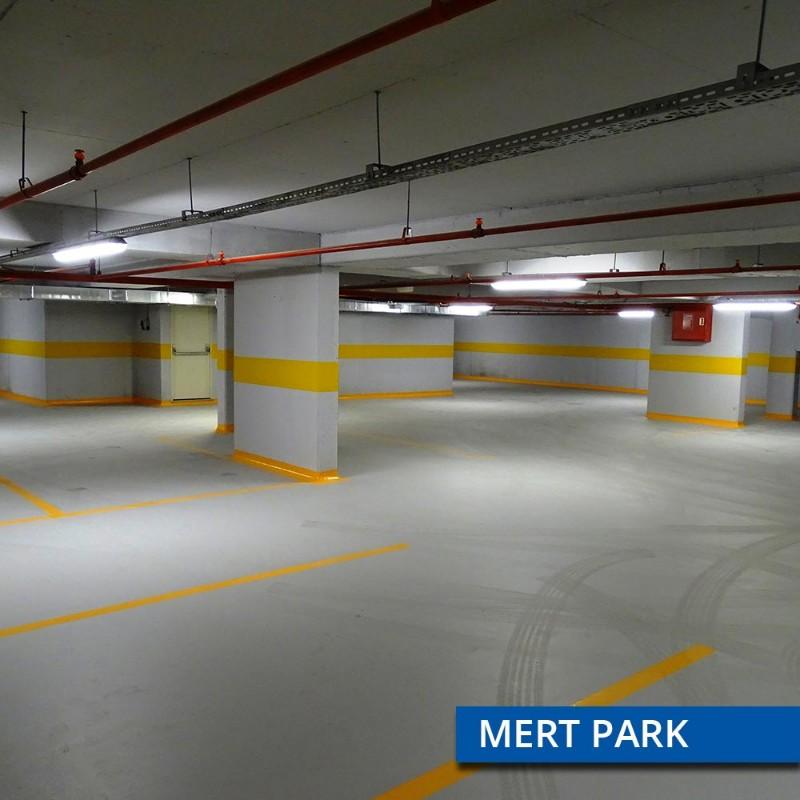 mert-park-7