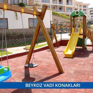 beykoz-vadi-konaklari-1-300x300