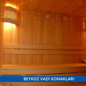 beykoz-vadi-konaklari-6-300x300