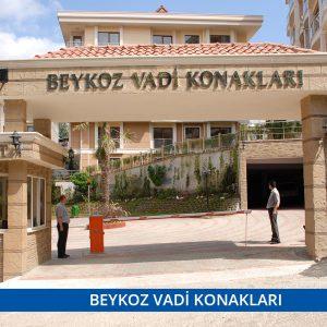 beykoz-vadi-konaklari-7-300x300