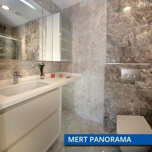 mert-panorama-5-300x300