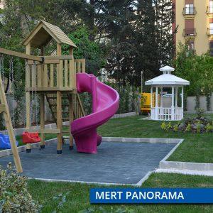 mert-panorama-6-300x300