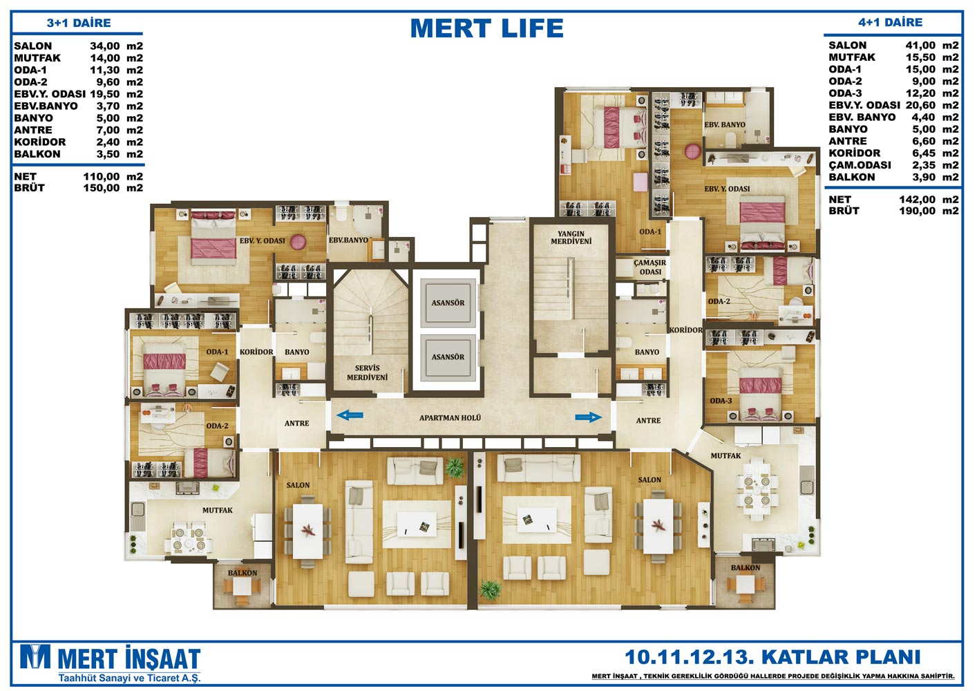 mert-life-plan-1
