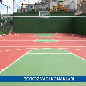 beykoz-vadi-konaklari-5-300x300