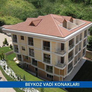 beykoz-vadi-konaklari-8-300x300
