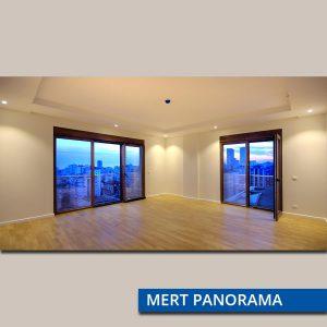 mert-panorama-2-300x300