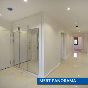 mert-panorama-4-300x300