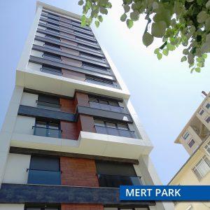 mert-park-1-300x300
