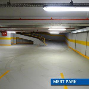 mert-park-6-300x300